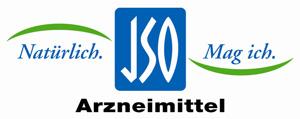 ISO_Logo_CMYK_natürlich-mag-ich_mittelgroß