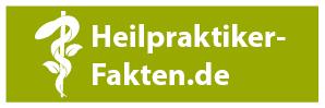 BDH_2017_Aufkleber_35x105mm_171213-web